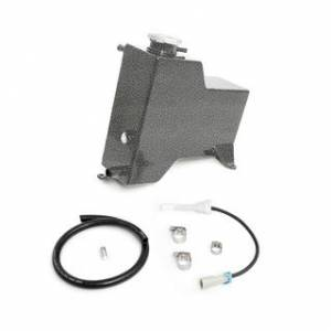 HSP Diesel - HSP LML - (15-16) Factory Replacement Coolant Tank - Image 13