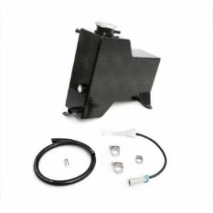 HSP Diesel - HSP LML - (15-16) Factory Replacement Coolant Tank - Image 15