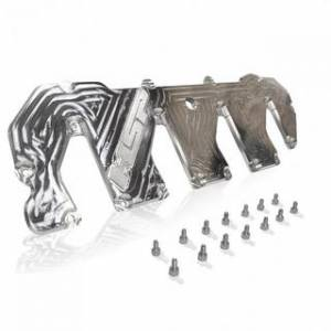HSP Diesel - HSP LML - Billet Valve Covers - Image 5