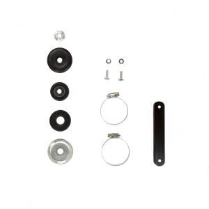 Bilstein - Bilstein B8 5162 - Suspension Leveling Kit 46-263889 - Image 2