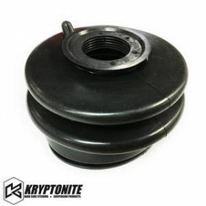 Kryptonite - KRYPTONITE REPLACEMENT TIE-ROD DUST BOOTS - Image 2