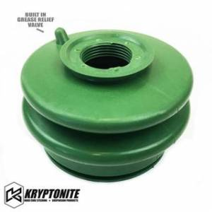 Kryptonite - KRYPTONITE REPLACEMENT TIE-ROD DUST BOOTS - Image 4