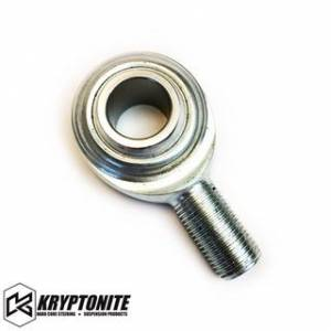 Steering And Suspension - Miscellaneous - Kryptonite - KRYPTONITE REPLACEMENT PISK ROD END 2008