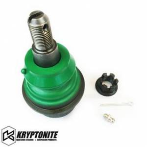 Steering And Suspension - Balljoints - Kryptonite - KRYPTONITE Lower Ball Joint 2011+  Chevy Silverado/GMC Sierra 2500 HD/3500 HD