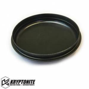 Kryptonite - KRYPTONITE WHEEL HUB DUST CAP 01-10 - Image 2