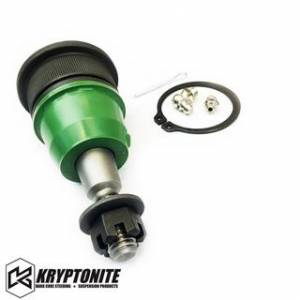 Kryptonite - KRYPTONITE UPPER AND LOWER BALL JOINT PACKAGE DEAL (For Stock Control Arms) 2001-2010  Chevy Silverado/GMC Sierra 2500 HD/3500 HD - Image 8