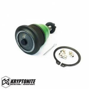 Kryptonite - KRYPTONITE UPPER AND LOWER BALL JOINT PACKAGE DEAL (For Stock Control Arms) 2001-2010  Chevy Silverado/GMC Sierra 2500 HD/3500 HD - Image 9