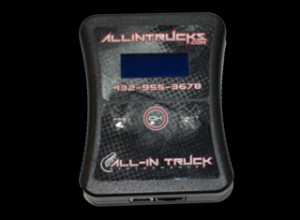 All In Truck Performance - AITP 2001-2010 Duramax DSP5 Tuning