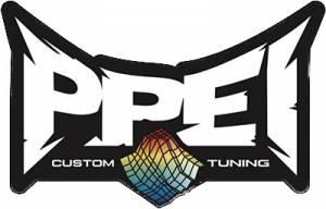 Tuning - PPEI 2017 - 2018 GM L5P E41 ECU PPEI Tuning