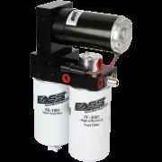 Fuel System & Components - FASS - Titanium Signature Series Diesel Fuel Lift Pump 250GPH GM Duramax 6.6L 2001-2016 (TS C10 250G)