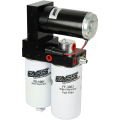 Fuel System & Components - FASS - TITANIUM SIGNATURE SERIES DIESEL FUEL LIFT PUMP 2011-2014 GM DURAMAX LML 6.6L 100GPH (TS C11 100G)
