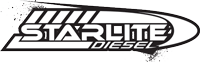 Starlite Diesel - Duraxmax Speed and PERFORMANCE 2001-2010 DURAMAX SINGLE TUNE AUTOCAL