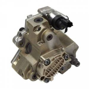 Engine Parts - Engine Accessories - EXERGY - EXERGY PERFORMANCE DURAMAX 14MM RACE SERIES CP3 PUMP