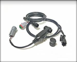Edge Products - EAS Shift-On-The-Fly (SOTF) Accessory 2015-2019 Ford 6.7L Power Stroke
