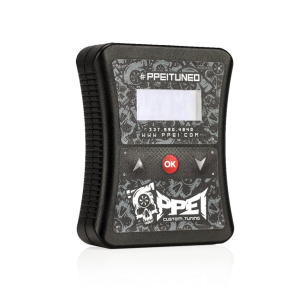 Programmers & Tuners - Tuner Accessories - PPEI - PPEI 2011-2016 DURAMAX LML SINGLE TUNE AUTOCAL EMISSIONS COMPLIANT