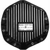 GI Parts and Bundles - MAG-HYTEC AA14-11.5 REAR DIFFERENTIAL COVER | UNIVERSAL