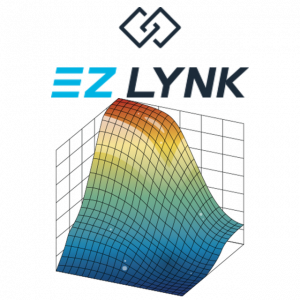 Starlite Diesel - STARLITE SINGLE SUPPORT PACK FOR EZ LYNK AUTOAGENT (DURAMAX)
