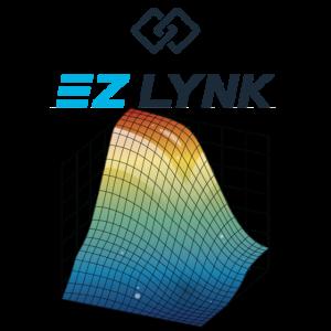 Starlite Diesel - STARLITE SINGLE SUPPORT PACK FOR EZ LYNK AUTOAGENT (POWERSTROKE)