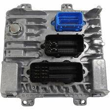 GI Parts and Bundles - 2017 - 2019 GM L5P TCM Tuning NO CORE.