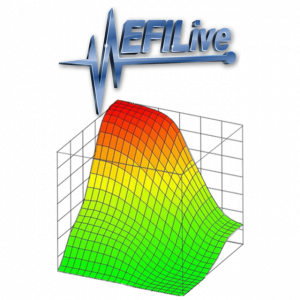 Tuning - Autocal - Starlite Diesel - STARLITE2011-2016 EFILIVE SOTF TUNING