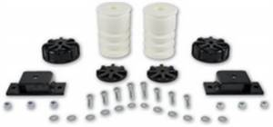 Steering And Suspension - Lift & Leveling Kits - Air Lift - Air Lift AIR CELL; NON ADJUSTABLE LOAD SUPPORT; FRONT; NO DRILL; INSTALLATION TIME-1 HOUR 52208