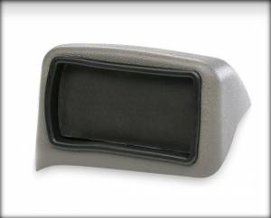 Engine Parts - Ignition Parts - Edge Products - Edge Products Dash pod 18500