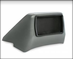 Engine Parts - Ignition Parts - Edge Products - Edge Products Dash pod 18501