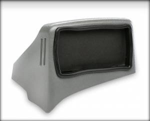 Engine Parts - Ignition Parts - Edge Products - Edge Products Dash pod 18502
