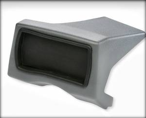 Engine Parts - Ignition Parts - Edge Products - Edge Products Dash pod 18503