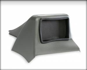 Engine Parts - Ignition Parts - Edge Products - Edge Products Dash pod 18551