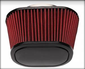 Air Intakes - Air Intakes - Edge Products - Edge Products Intake Replacement Filter 88000