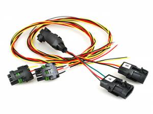 Engine Parts - Engine Accessories - Edge Products - Edge Products Edge Accessory System Universal Sensor Input 98605