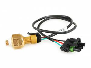 Electrical Components - Switches & Relays - Edge Products - Edge Products Edge Accessory System Pressure Sensor 98607