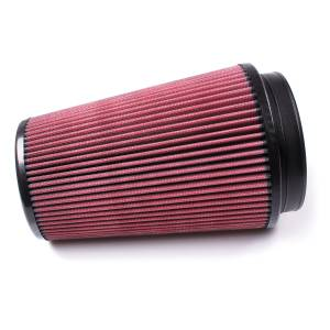 Air Intakes - Air Filters - S&B Filters - S&B Filters Filters for Competitors Intakes Cross Reference: AFE XX-50510 (Cleanable, 8-ply) CR-50510