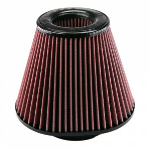 Air Intakes - Air Filters - S&B Filters - S&B Filters Filter for Competitor Intakes Cross Reference: AFE XX-90020 (Cleanable, 8-ply) CR-90020