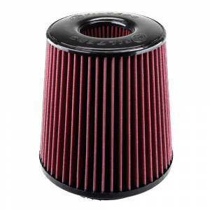 Air Intakes - Air Filters - S&B Filters - S&B Filters Filter for Competitor Intakes Cross Reference: AFE XX-90021 (Cleanable, 8-ply) CR-90021