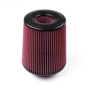 Air Intakes - Air Filters - S&B Filters - S&B Filters Filter for Competitor Intakes Cross Reference: AFE XX-91002 (Cleanable, 8-ply) CR-91002