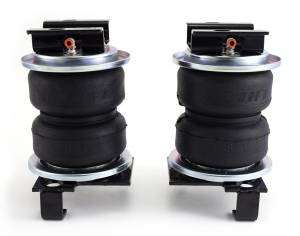 Air Lift - Air Lift LOADLIFTER 5000; LEAF SPRING LEVELING KIT 57275 - Image 2