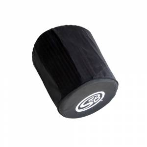 Air Intakes - Air Filter Accessories - S&B Filters - S&B Filters Filter Wrap for KF-1047 & KF-1047D WF-1030
