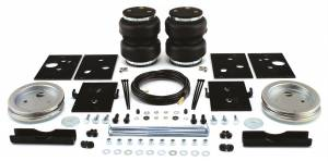 Air Lift - Air Lift LOADLIFTER 5000; LEAF SPRING LEVELING KIT 57289 - Image 1