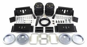 Air Lift - Air Lift LOADLIFTER 5000; LEAF SPRING LEVELING KIT; REAR; FOR USE WITH REESE 5TH WHEEL HI 57298 - Image 1