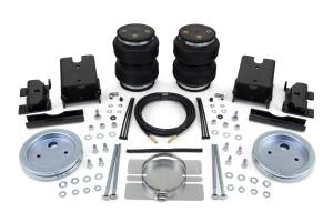 Air Lift - Air Lift LOADLIFTER 5000; LEAF SPRING LEVELING KIT 57349 - Image 1