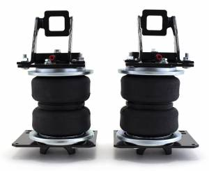Air Lift - Air Lift LOADLIFTER 5000; LEAF SPRING LEVELING KIT 57398 - Image 2