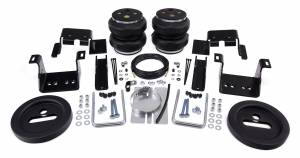 Steering And Suspension - Air Suspension Parts - Air Lift -  Air Lift  57538