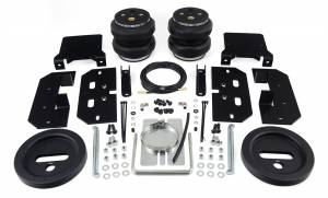 Steering And Suspension - Air Suspension Parts - Air Lift - Air Lift  57595