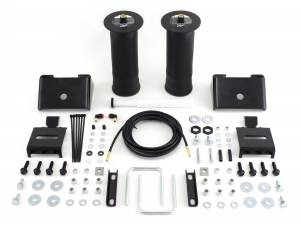 Air Lift - Air Lift RIDE CONTROL KIT; REAR; INSTALLATION TIME-2 HOURS OR LESS; 59501 - Image 1