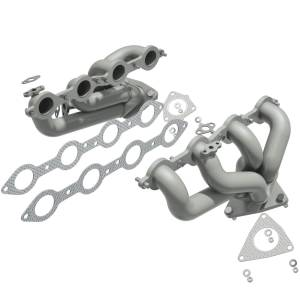 Exhaust - Exhaust Parts - MagnaFlow Exhaust Products - MagnaFlow Exhaust Products Headers 2000 Chevrolet Camaro 5.7L FED 700003