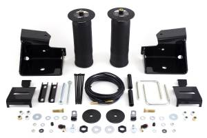 Air Lift - Air Lift RIDE CONTROL KIT; REAR; INSTALLATION TIME-1 HOUR OR LESS; 59565 - Image 1