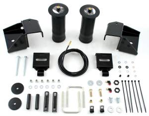 Air Lift - Air Lift RIDE CONTROL KIT; REAR; INSTALLATION TIME-1 HOUR OR LESS; 59567 - Image 1