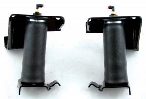 Air Lift - Air Lift RIDE CONTROL KIT; REAR; INSTALLATION TIME-1 HOUR OR LESS; 59567 - Image 2